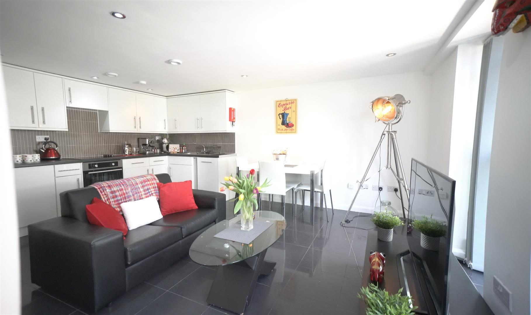 Kitchen Living Area.png